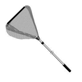 27PN026-pondmax-ultra-hand-net-tele-handle
