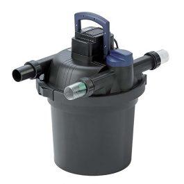 40346-oase-filtoclear-3000