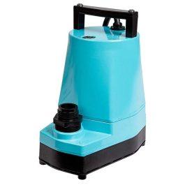 505005-5msp-franklin-electric-hydroponics-pump