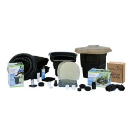 53033_aquascape-8-11-small-pond-kit