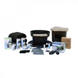 53034_aquascape-11x16-medium-pond-kit