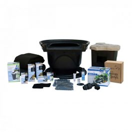 53035_aquascape-21x26-large-pond-kit