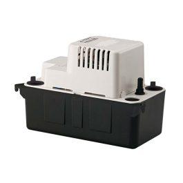 554411-vcma_15-little-giant-condensate-pump