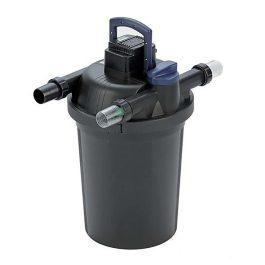 56425-oase-filtoclear-4000