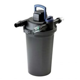 56435-oase-filtoclear-8000