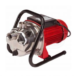 614432-red-lion-rjse-75ss-pump