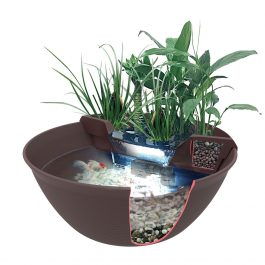 78325-AquaGarden-mini-pond-kit-cutaway