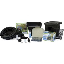 99765-aquascape-diy-backyard-waterfall-kit