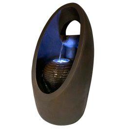 03821-danner-harmony-meditation-fountain
