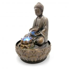 03850-danner-mantra-meditation-fountain