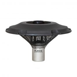 2400vfx100-kasco-floating-fountain