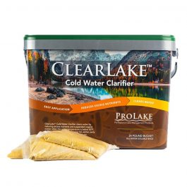 40-8115-Clearlake-Cold-Water-Formula-24lb