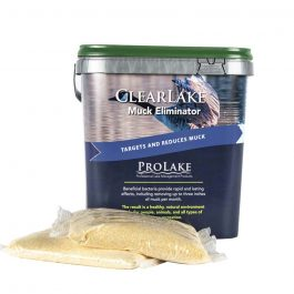 40-8204-Clearlake-8lb-Muck-Eliminator-with-Bags