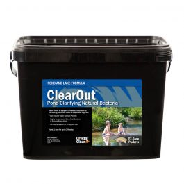 CC-210-24-crystal-clear-clear-out-24lb