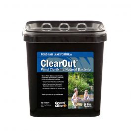 CC-210-6-crystal-clear-clear-out-6lb