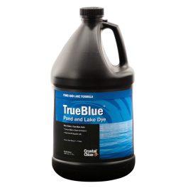 CC-220-1G-crystal-clear-true-blue-lake-dye
