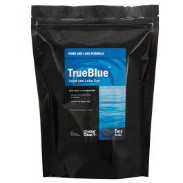 CC-222-4-crystal-clear-true-blue-lake-dye-wsp